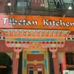 Tibetan Magic