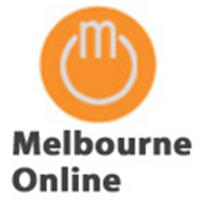 Melbourne Online