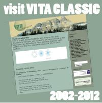 Vitalingus 2002 to 2012