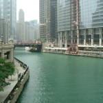 Chicago flow